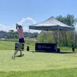 Savannah Vilaubi wins CoBank Colorado Women's Open at Green Valley Ranch Golf Club 6