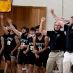 Boys basketball: Mitty makes big statement, takes first step towards Open Division repeat 5