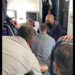 Eye Opener: Delta Air Lines flight diverted after passenger tries to break into cockpit 16
