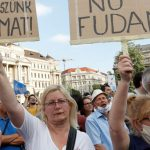 Hungary: Plan to build Chinese university branch protested 11