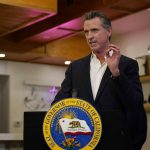 Governor Newsom Reneges on Promise to Surrender His Emergency COVID-19 Powers 5