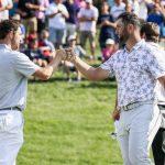 Jon Rahm Withdraws From Memorial Tournament After Positive Coronavirus Test 4