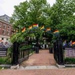 As Reopening Continues, Pride Celebrations Return Cautiously 6