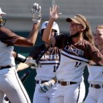 CCS softball roundup: St. Francis rides long ball into Open final; Westmont mercy rules its way into Division-I title game 8