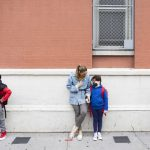 We Must Fully Reopen Schools This Fall. Here's How. 5