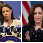 The Immigration Debate Shows Progressives Have Abandoned the Working Class | Opinion 6