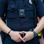 Justice Department Says It Will Now Require Federal Officers To Wear Body Cameras 8