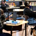 Growing calls to increase diversity in U.S. classrooms 6