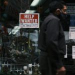 Job Openings Soar to Record High as Businesses Struggle to Find Workers 9