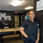 'I Opened a Men-Only Nail Salon' 6