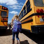 Rich Schools, Poor Schools and a Biden Plan 5