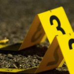 Man shot to death after opening front door at his Auburn Gresham home 2