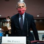 Fauci busted: Top immunologist was told two drugs could help curb the spread of COVID-19 but he ignored it to push vaccines 7