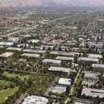 Big tech companies resume hunt for Silicon Valley offices 6