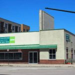 New family office buys building in Denver's Ballpark neighborhood for $3.4M to launch hydroponic farm 5