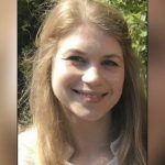 Officer pleads guilty to rape, kidnapping of Sarah Everard, whose death sparked U.K. protests 6
