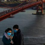 San Francisco is nearing COVID-19 herd immunity, but L.A. still has months to go 8