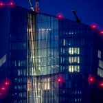 Europe's stimulus likely to keep running as economies reopen 3