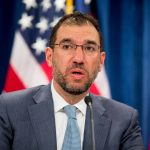 Andy Slavitt stepping down from White House Covid-19 response role 4