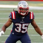 How the Patriots could use versatile safeties Kyle Dugger and Jalen Mills this season 7