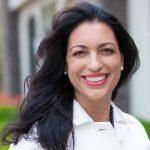Former Oregon Democrat Jessica Gomez Joins Govenor Race as Republican, Citing Riots, Fires 5