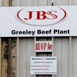 JBS Must Open 24-Hour Hotline to Report Discrimination, Pay $5.5M to Muslim Ex-Employees 6