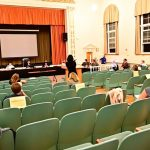 Parents call on Smithtown board to eliminate mask rule insideschools 5