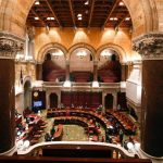 New York lawmakers move to open the gun industry to liability lawsuits 6