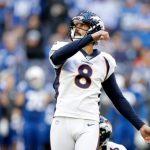 Broncos kicker Brandon McManus: COVID-19 concerns, desire to train on own prompted April statement through NFLPA 5