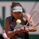 Clendaniel: Osaka French Open fiasco offers crucial message for parents, players 6