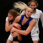 CCS basketball: Mitty topples Priory to reach another girls Open Division final 7