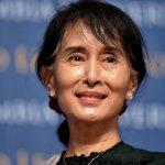 Myanmar authorities open new corruption cases against deposed leader Suu Kyi 5