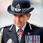 UK Police Chief Calls for Officers to Favor Minority Candidates in Hiring When Whites Are Equally Qualified 5
