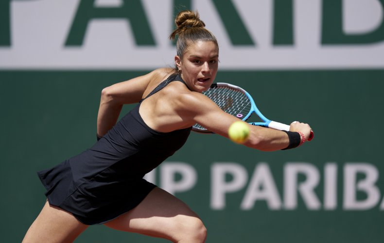 French Open Tennis 2021: Women's Semifinal Start Time, How to Watch, Live Stream and Odds 1
