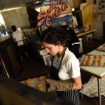 Beloved Santa Fe Cookie Co. plans to reopen in new Denver location 7