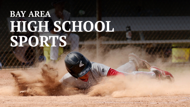 CCS baseball playoffs: Opening round schedule, matchups 1