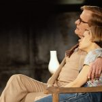 'To Kill a Mockingbird' to reopen with Jeff Daniels 7