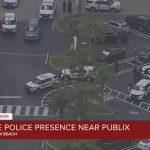 Shooter opens fire inside Florida Publix supermarket 7