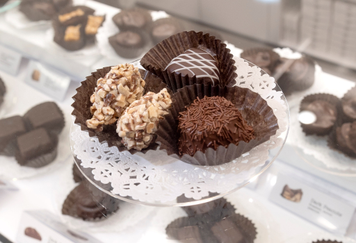 See's Candies at 100: How Mary See and family created a California classic 1