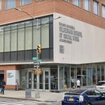 Protesters at Hunter College hijack Zoom with 'anti-Semitic' rhetoric: students 5