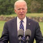 Special Report: Biden speaks on global COVID-19 vaccine effort 6