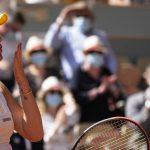 Barbora Krejcikova, Anastasia Pavlyuchenkova advance to French Open final 6