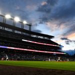 Rockies team with UCHealth in offering COVID-19 vaccinations at Coors Field 3