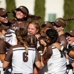CCS softball: How St. Francis completed a rare perfect season with an Open title 5