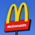 Former Corrections Officer Jailed for Trading McDonald's for Sex With Inmate 5