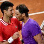 French Open 2021: How to Watch Rafael Nadal vs. Novak Djokovic Start Time, Live Stream 8