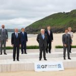 Biden and G7 leaders to commit to donating 1 billion COVID-19 vaccines 6