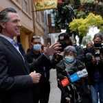 California to drop COVID workplace mask rules for vaccinated people: Newsom 5