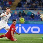 Italy Defeats Turkey in Euro 2020 Opener 5