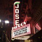 No joke: San Jose Improv set to reopen June 24 7